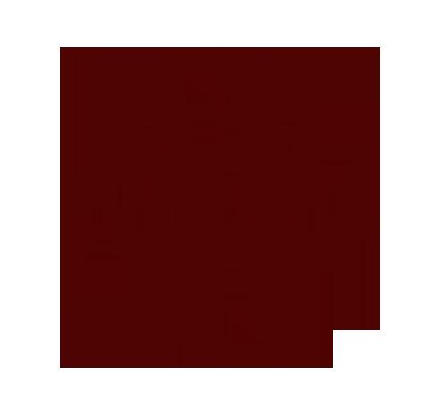 Клуб соціального інвестора Луцька